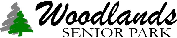 Woodlands of Fond du Lac logo